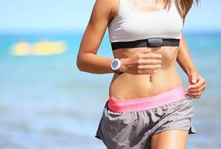 Hogyan égethetem el a testzsírt, Zsírégetés HIIT edzéssel