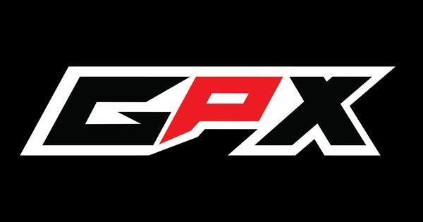 มอเตอร์ไซค์ GPX