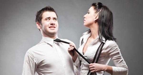 เมียจับชู้