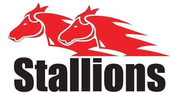 มอเตอร์ไซค์ Stallions