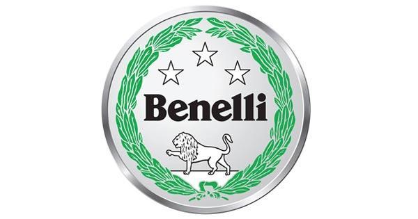 มอเตอร์ไซค์ Benelli