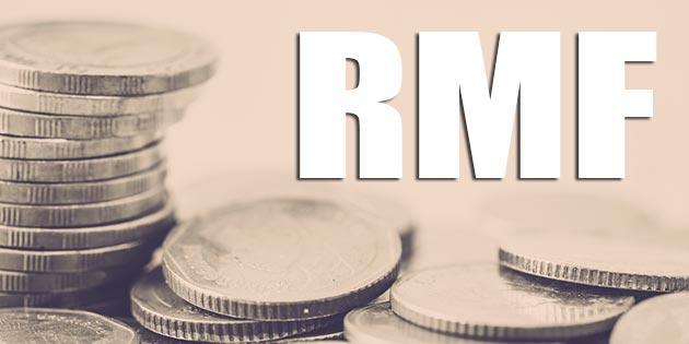 กองทุนรวม RMF