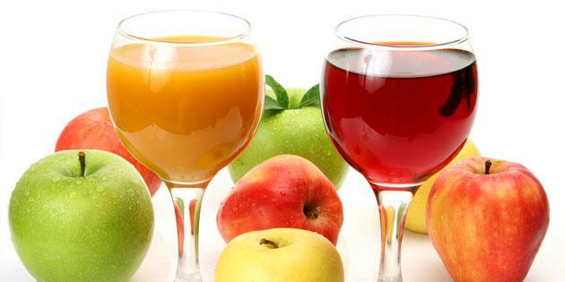 เครื่องดื่มเพื่อสุขภาพ