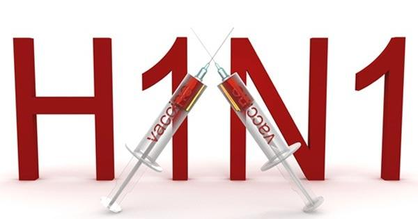 ไข้หวัดใหญ่ H1N1