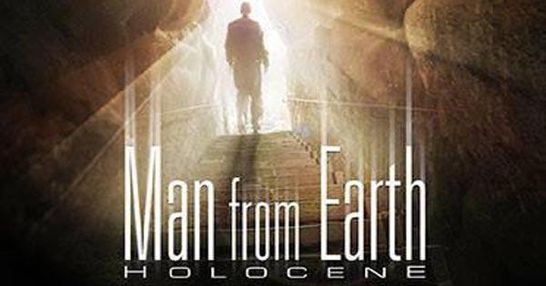The Man From Earth 2