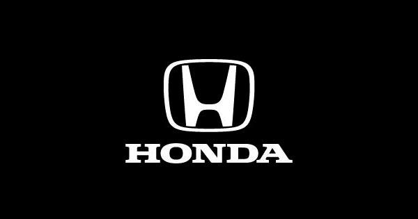 มอเตอร์ไซค์ Honda