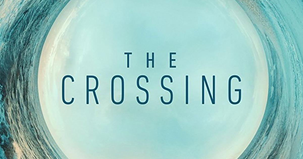 The Crossing ข้ามมิติ ฝ่าเส้นตาย