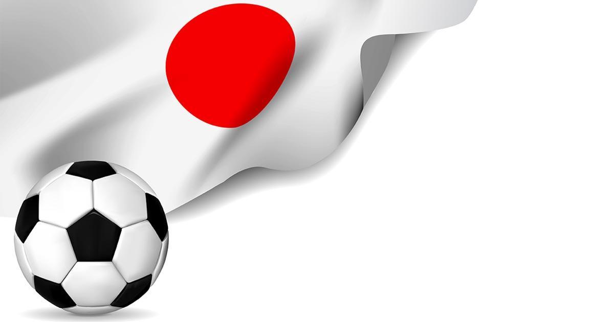 ตารางคะแนนเจลีก ติดตามข่าวผลการแข่งขันฟุตบอล ล่าสุด