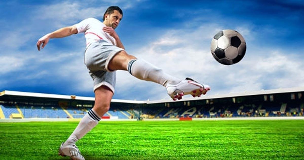 football-home