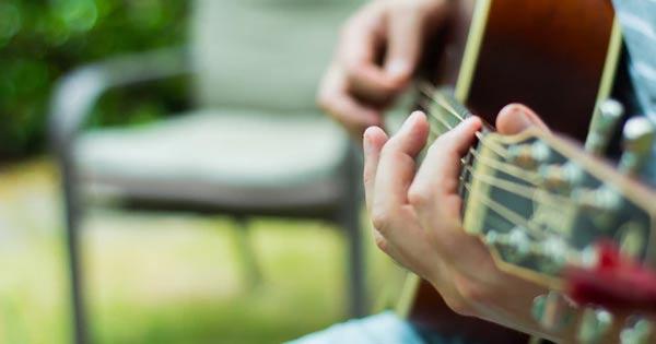 นักแต่งเพลง